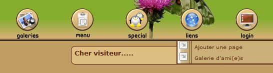 http://sebastien.tarrajat.free.fr/Images/Piwigo/Admin.jpg